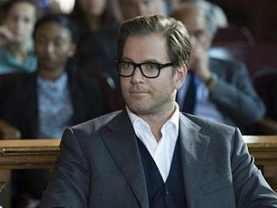 NCIS Stars Are Defending Michael Weatherly After Bull Set Allegations