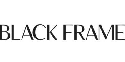 Black Frame Is Hiring A Public Relations Assistant, Fashion In New York, NY