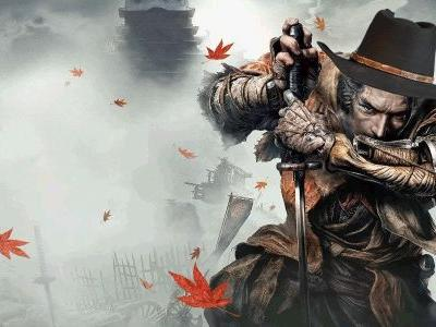 Sekiro creator would like to make a Rockstar-style narrative driven game