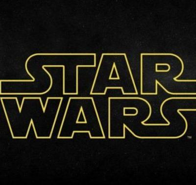 Next Star Wars movie after Rise of Skywalker is coming in 2022