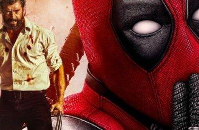 Ryan Reynolds Still Wants Hugh Jackman to Do Wolverine Vs
