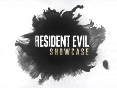 Resident Evil Village Gameplay And 'More Resident Evil News' Coming Next Week