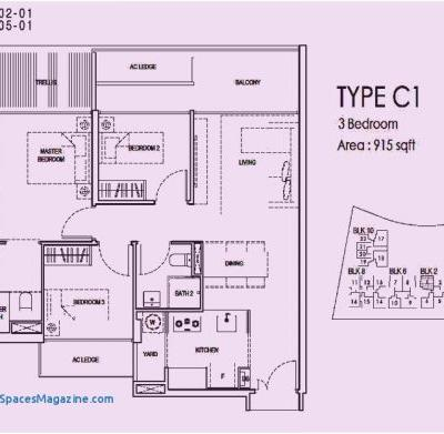30 Unique Free Room Layout Template Images
