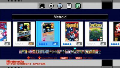 Nintendo Sells 1.5 Million NES Classic Editions, Apologizes For Shortages