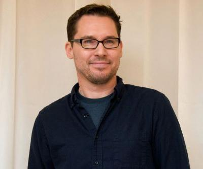Bryan Singer hit with fresh allegations of sex with underage boys