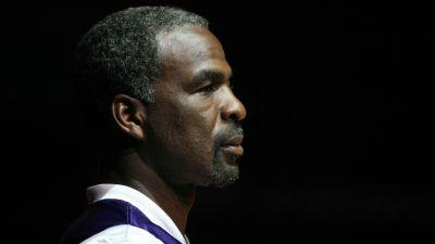 Charles Oakley named player/coach in Ice Cube's new 3-on-3 hoops league
