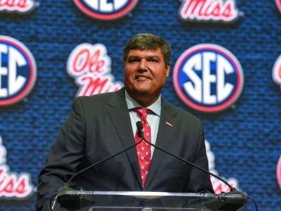 Inside SEC Media Days: One takeaway from all 14 teams