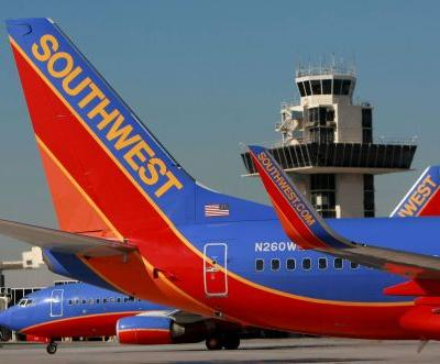 Passengers on 4 Southwest flights may have been infected with measles - here's what the highly contagious virus does to your body