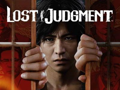 """Lost Judgment - No Plans for a PC Launch """"At This Time"""""""