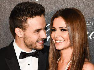 What's Written In The Stars For Cheryl And Liam Payne's Baby?