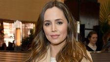 CBS Reached Secret $9.5 Million Settlement With Eliza Dushku Over Harassment Claim: NYT