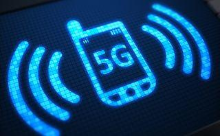 Vodafone will switch on its 5G network in July