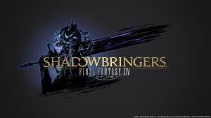 Final Fantasy XIV: Shadowbringers Expansion Coming Summer 2019