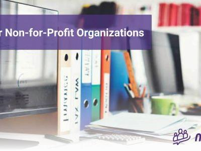 4 Proven Benefits of PRM Software for Non-Profit Organizations
