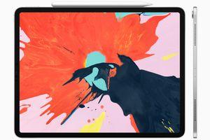 First 5G Apple iPad Pro won't arrive before 2021