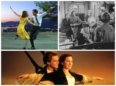 Oscars 2017: 'La La Land' is now among the most celebrated movies ever. Really?