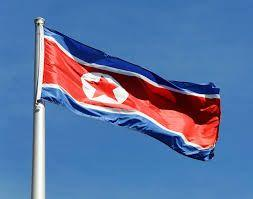 Tourism in North Korea on a positive drive