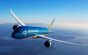 Vietnam Airlines profit soars to £95m profit in 2018