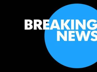 'Multiple victims' reported at shooting in business park in Aberdeen, Maryland