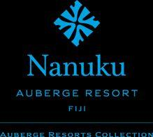 Nanuku 'prolongs' Valentines Day with new five-day offer