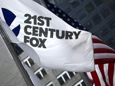 Fox surges as AT&T's court victory appears to give its Disney deal the green light - but a bidding war could be on the horizon