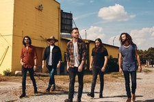 First Country: New Music From LANCO, Kelleigh Bannen, Lady Antebellum & More