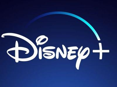 Disney Plus Will Be Available In 5 Countries In November 2019