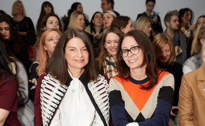 BFC urges fashion industry to unite