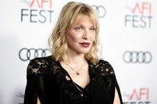 Courtney Love to be Honored at Pioneering People Fundraiser, Featuring Michael Stipe, Chloe Sevigny & Aaron Dessner