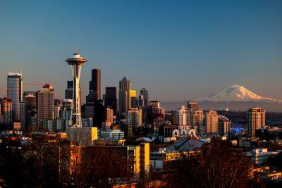 Techstars Picks 9 Startups For Seattle, Complementing Local Strengths