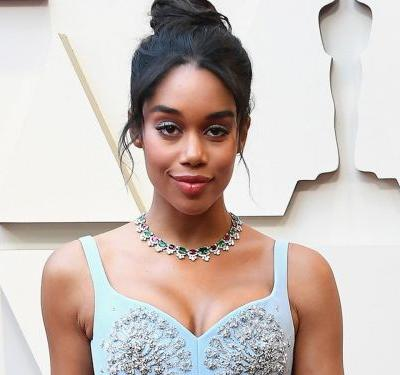 Did You Notice All The Disney Princess Inspiration At The Oscars?