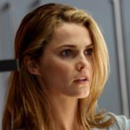 Keri Russell Is Joining 'Star Wars: Episode IX'; Here's What We Know So Far