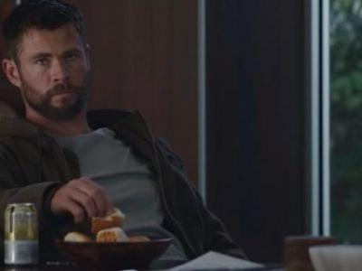 Thor Almost Lost Weight In 'Avengers: Endgame', But Chris Hemsworth Fought Against It