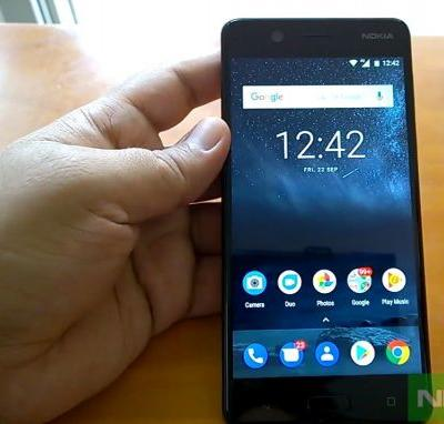Nokia 5 now getting Android Oreo Beta. Nokia 6 to get it soon. How to enroll