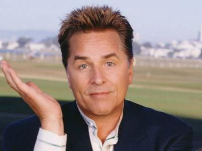 Nash Bridges Revival Is Happening With Don Johnson