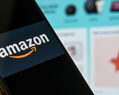 Amazon's Cyber Monday 2020 Deals Might Be Even Better Than Its Black Friday Event