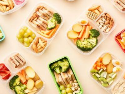 15 Tummy-Supporting Foods For Kids + Recipes To Please Even The Pickiest Eaters