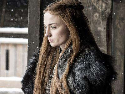 Game Of Thrones Showrunners Are Still Making Excuses About Its Lack Of Diversity