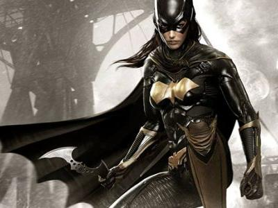 Director Joss Whedon Steps Away From Batgirl Movie