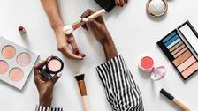 10 Luxury Beauty Products You Probably Didn't Know You Can Buy At Walmart