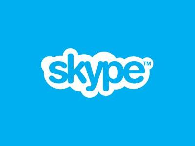Microsoft extends support for Skype 7 in response to Skype 8 criticism