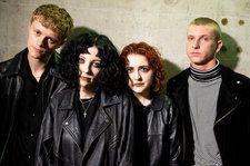 Pale Waves Put Their Own Spin On Taylor Swift's '22' For Spotify Singles: Listen