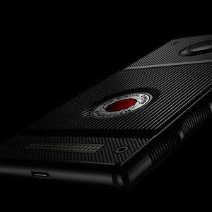 RED apologizes for titanium Hydrogen One delays, will provide aluminum model for free
