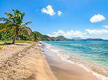 St Kitts holidays: The perfect place for an affordable winter break