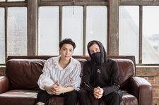 Alan Walker & EXO's Lay Set the Sky On Fire in 'Sheep Relift' Video: Exclusive