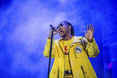 Future Cancels Charlottesville Concert Out Of Respect For Terrorism Victims