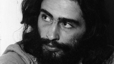 Celebrate Valentine's Day Right With This 7-Hour David Mancuso Mix From The Loft