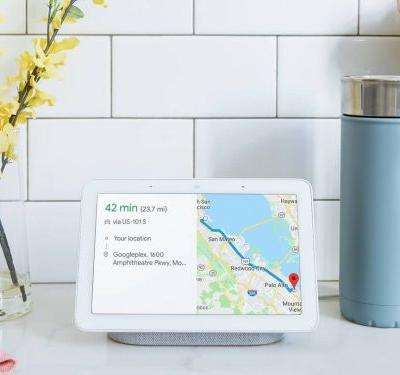 13 of the best items on sale at Nordstrom right now - including apparel, home goods, and tech devices like the Google Home Hub
