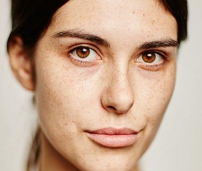 6 Things You Can Do to Prevent Wrinkles