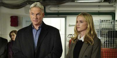Is NCIS Giving Gibbs A Big Change Soon? Here's What Emily Wickersham Says